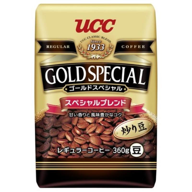 GOLD SPECIAL (Голд Спешиал)