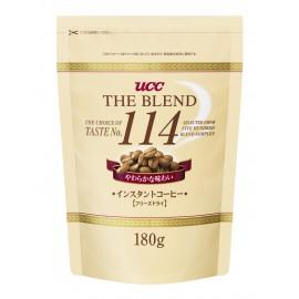 THE BLEND 114 (Коллекция 114)
